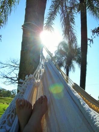 Sun-Fun- Relax