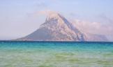 Sardegna (3)