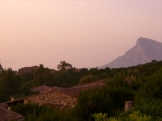 Sardegna (6)