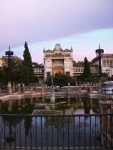VIVA Espania
