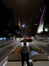 @ Avenida Paulista