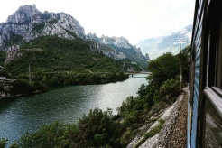 Bosnien & Herzegowina